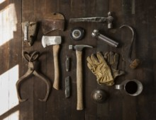 5 DIY Fathers Day Gift Ideas